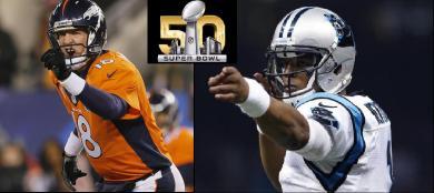 Cam-Newton-vs-Peyton-Manning2