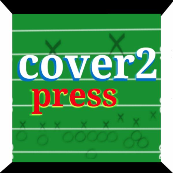 Cover2 Press